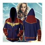 3d-printed-captain-marvel-carol-danvers-ms-marvel-costumes-hoodies-sweatshirts-tracksuit-casual-zipper-hooded-jacket-clothing (1)