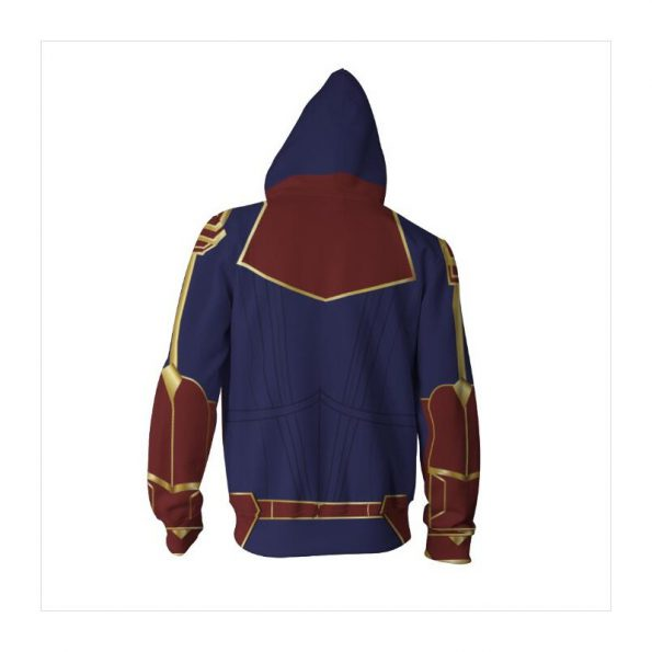3d-printed-captain-marvel-carol-danvers-ms-marvel-costumes-hoodies-sweatshirts-tracksuit-casual-zipper-hooded-jacket-clothing (4)