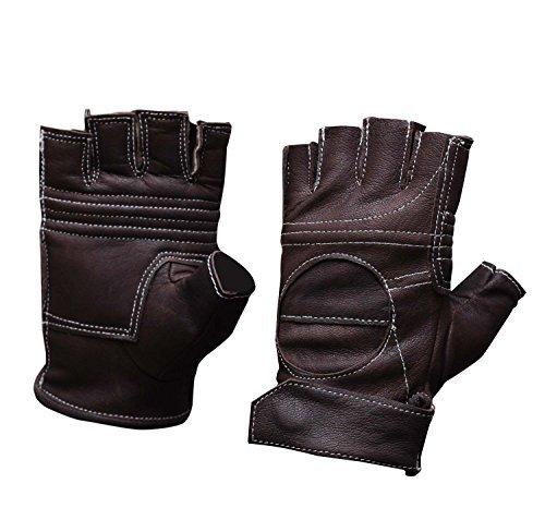 Jyn Erso Rogue 1 Gloves