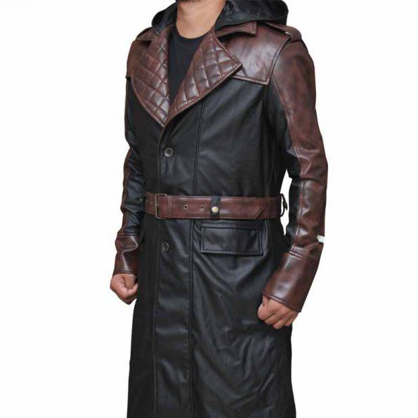 Assassins-Creed-Jocob-Coat