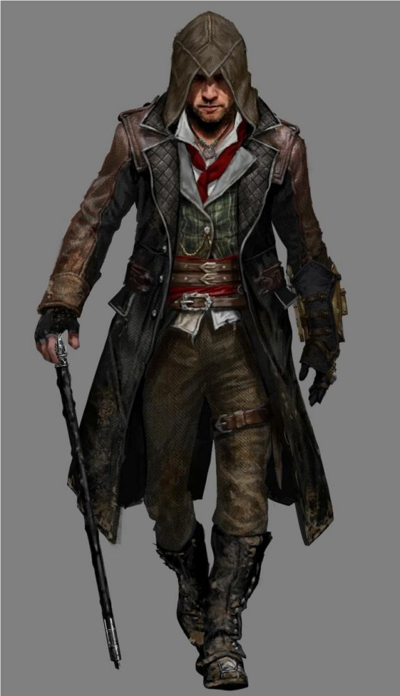 Assassins_Creed_Syndicate_Coat