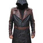 Assassins_Creed_Syndicate_Jacket_by_Jacob_Frye__19727_zoom