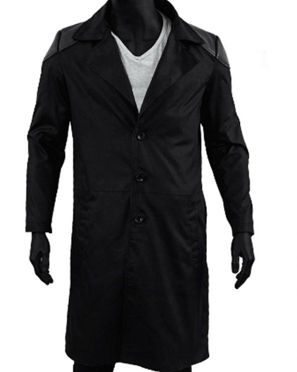 Billy-Butcher-Coat