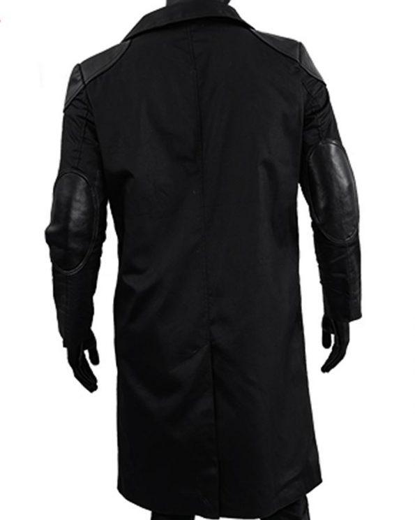 Billy-Butcher-Coat-backside