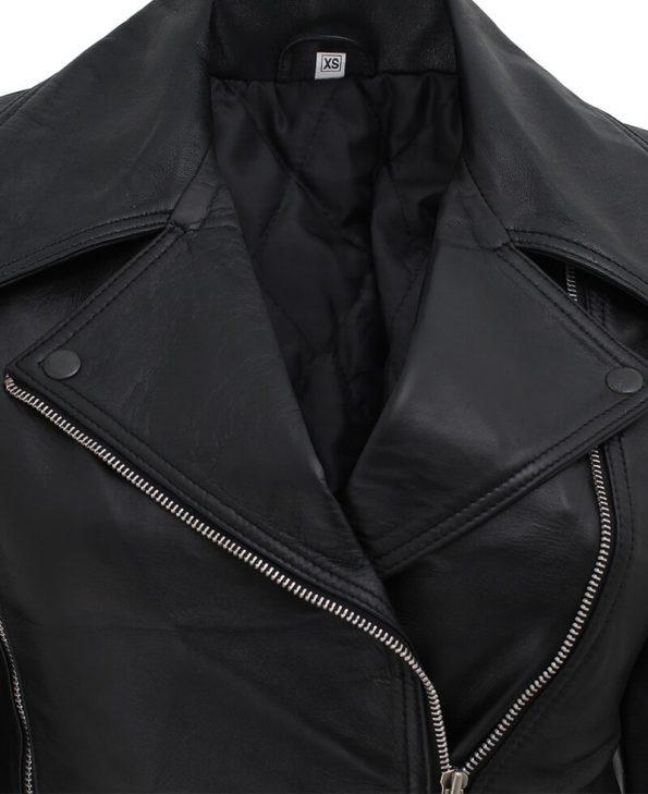 Black_Leather_Asymmetrical_Jacket_for_Women__69388_zoom