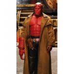 Buy-Hellboy-Ron-Perlman-Coat-1000×1100-800×800