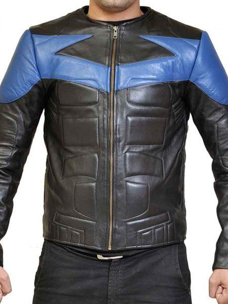 Danny-Shepherd-Nightwing-Jacket-450×600