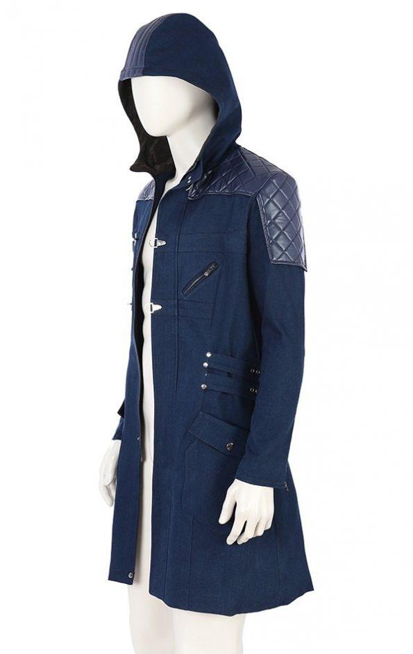 Devil-May-Cry-5-DMC-Nero-coat-2