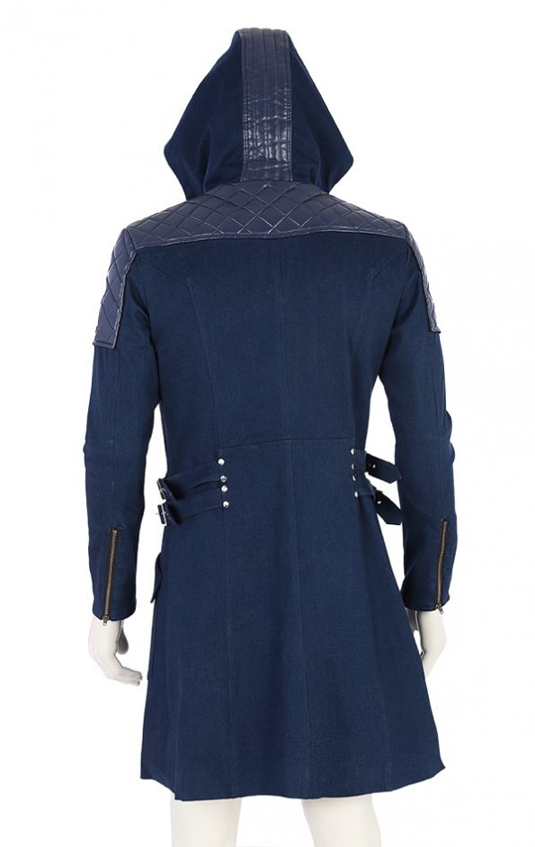 Devil-May-Cry-5-DMC-Nero-coat