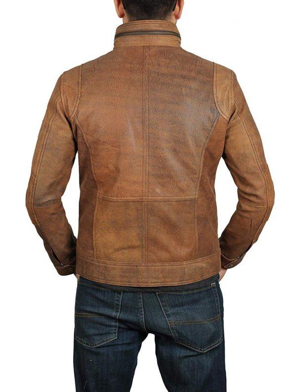 Distressed_Leather_Brown_Jacket__53299_zoom