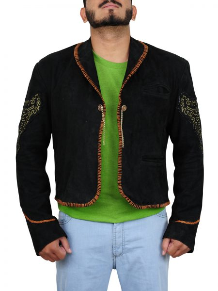 El-Mariach-Once-Upon-a-Time-in-Mexico-Antonio-Banderas-Jacket-450×600