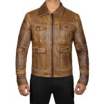 Expendable-Rough-Vintage-Mens-Leather-Jacket