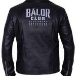 Finn-Balor-Biker-Jacket-2