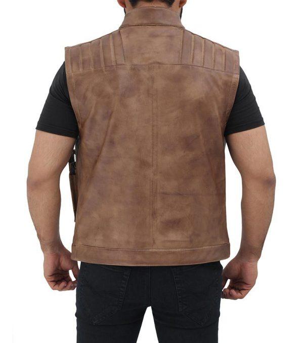 Finn_Leather_Brown_Vest__06319_zoom