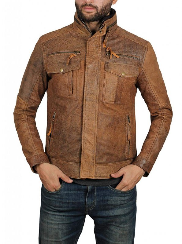 Four_Pocket_Leather_Jacket__92006_zoom