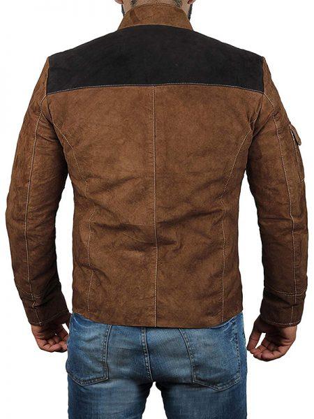 Han-Solo-Brown-Suede-Jacket-450×600