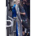 Harley-Quinn-Long-Duster-Sequin-Coat