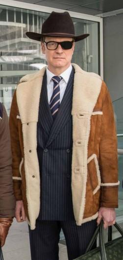 Harry-Hart-Coat