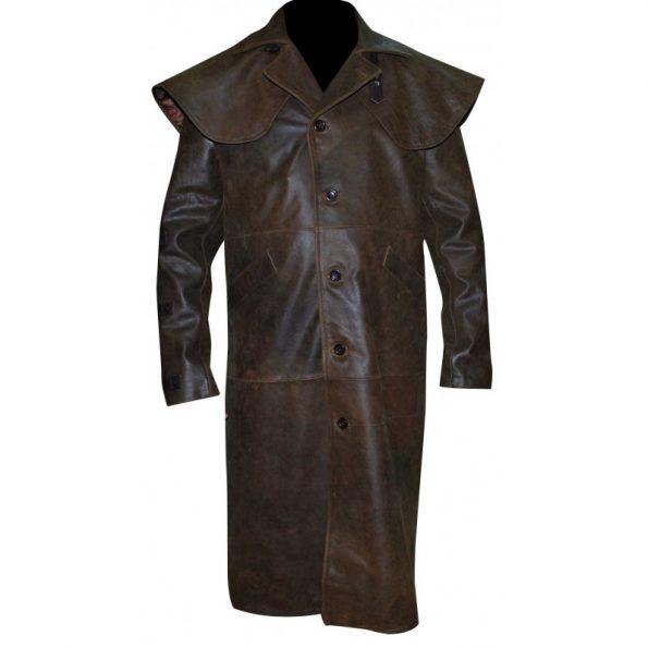 Hellboy_Ron_Perlman_Leather_Jacket-800×800