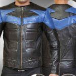 Ismahawk_Danny_Shepherd_Nightwing_Costume_Jacket-800×800