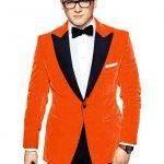 Kingsman_Orange_Tuxedo__81834_zoom