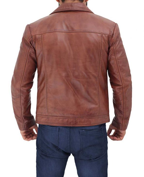Leonardo_DiCaprio_Jacket_Brown_Jacket__88869_zoom