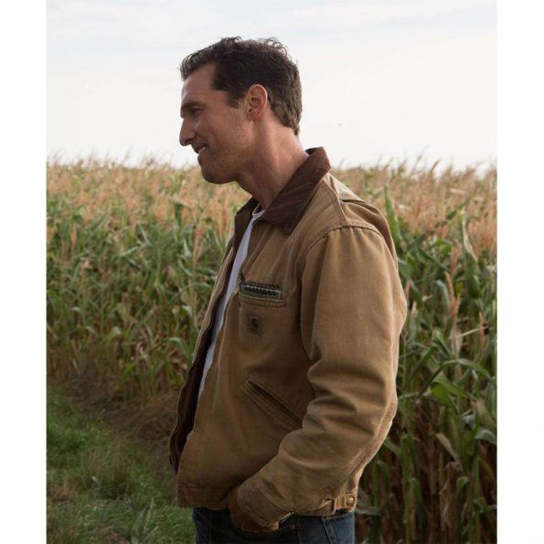 Matthew-McConaughey-Interstellar-Cooper-Brown-Jacket-2
