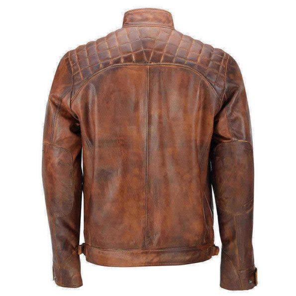 Mens-Distressed-Leather-Jacket-Biker-Lambskin-_57 (1)
