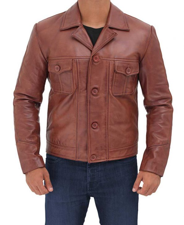 Once_Upon_A_Time_In_Hollywood_Brown_Leather_Jacket__63960_zoom