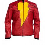Red Adam Injustice Leather Jacket 1-816x1000fit