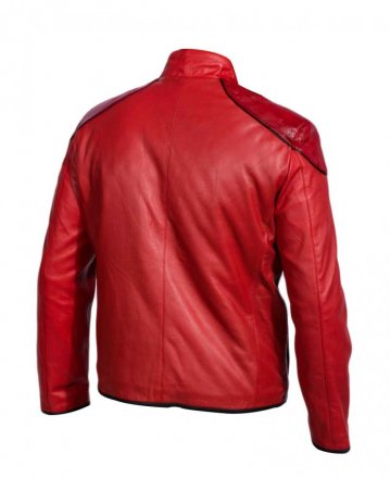 Red Adam Injustice Leather Jacket 3-816x1000fit