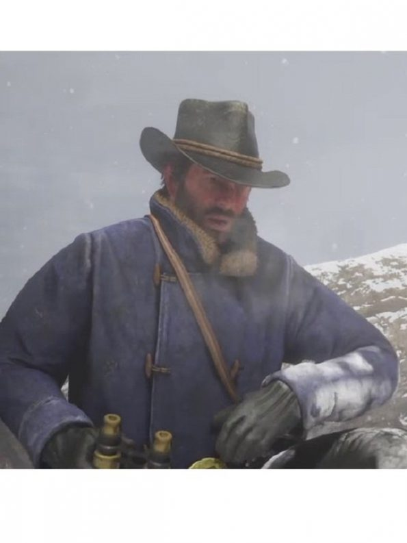 Red-Dead-Redemption-2-Arthur-Morgan-Blue-Coat-1