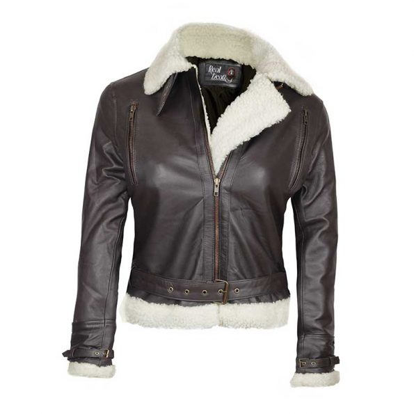 Shearling_Leather_Jacket__38220_zoom
