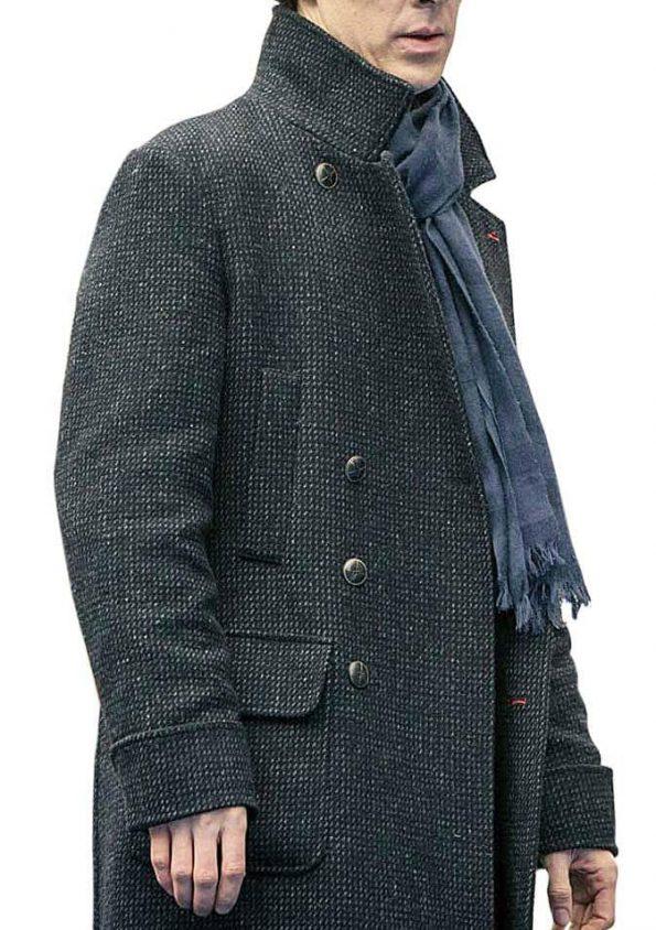 Sherlock_Holmes_Coat__24618_zoom
