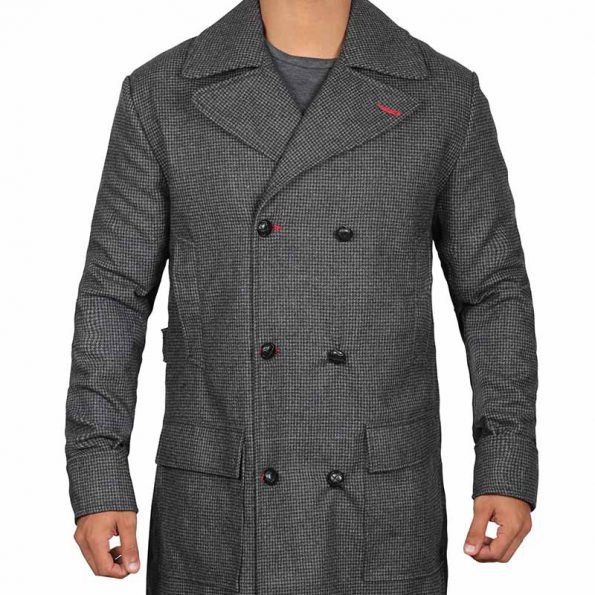 Sherlock_Holmes_Trench_Coat__15868_zoom