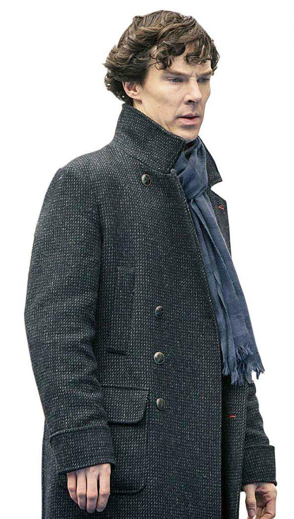 Sherlock_Holmes_Wool_Coat__06860_zoom