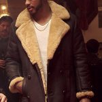 Superfly_Trevor_Jackson_Brown_Shearling_Coat__51201_zoom