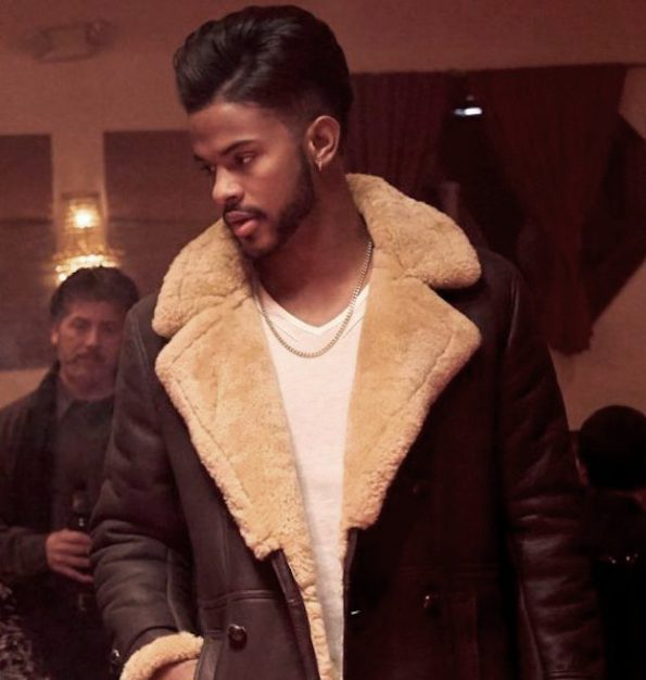 Superfly_shearling_jacket__20226_zoom