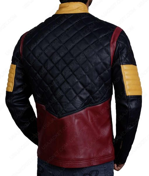 The-Flash-Cisco-Ramon-Vibe-Jacket-510×600