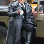 The-Man-in-the-High-Castle-Nazi-Officer-Black-Coat-1