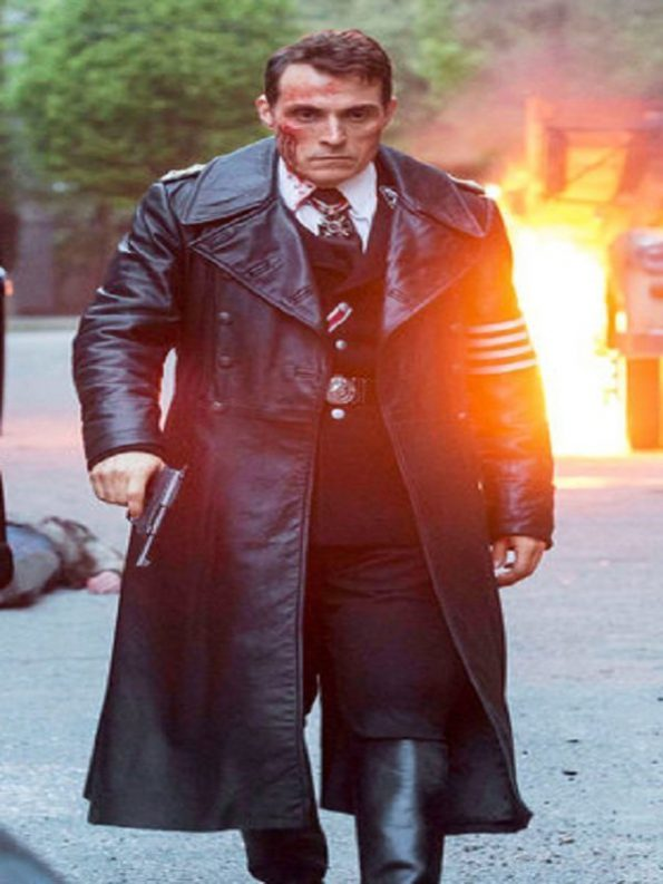 The-Man-in-the-High-Castle-Nazi-Officer-Black-Coat-2