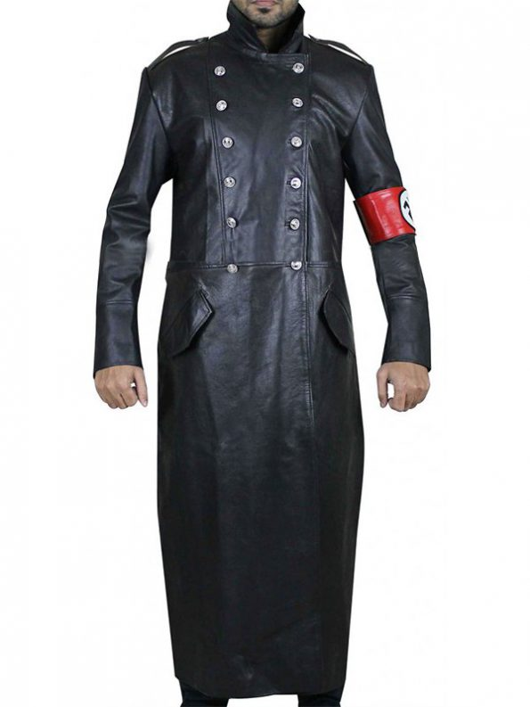 The-Man-in-the-High-Castle-Nazi-Officer-Black-Coat-4