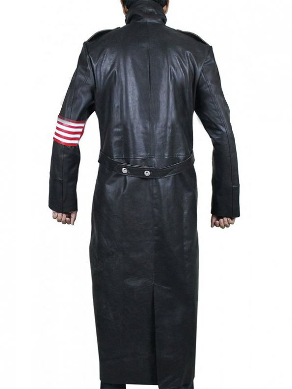 The-Man-in-the-High-Castle-Nazi-Officer-Black-Coat