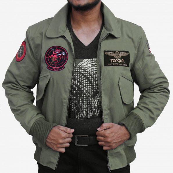 Top-gun-2-jacket-800×800