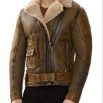 Vintage_B3_RAF_WWII_Pilot_White_Fur_Shearling_Leather_Jacket__18396_zoom