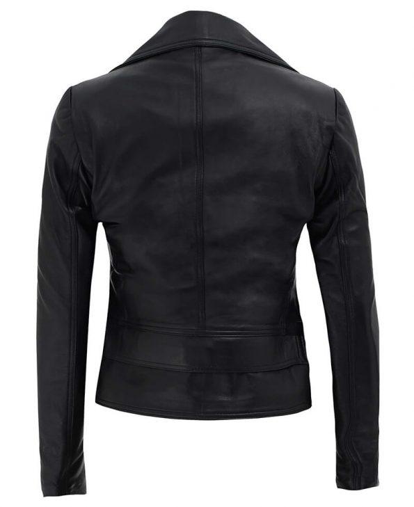Women_Black_Asymmetrical_Leather_Jacket__99281_zoom