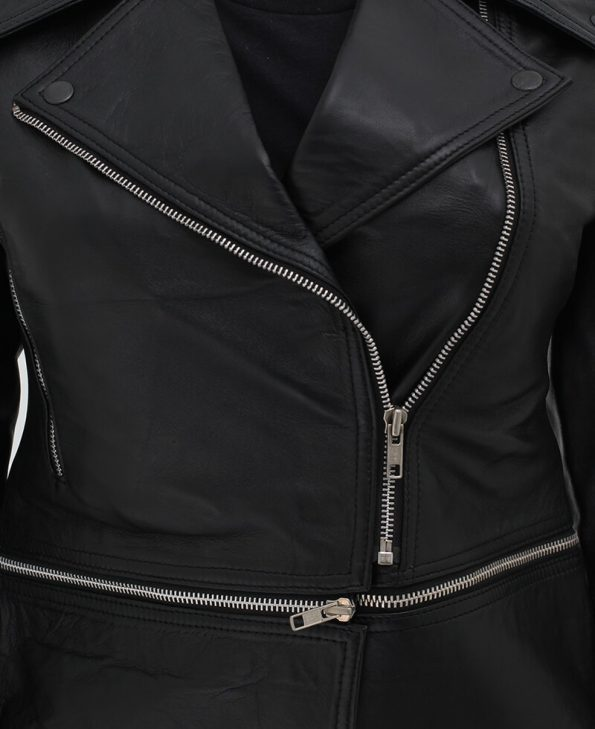Womens_Black_Leather_Biker_Jacket__27527_zoom