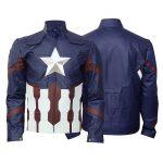 avengers-endgame-captain-america-jacket-800×1026