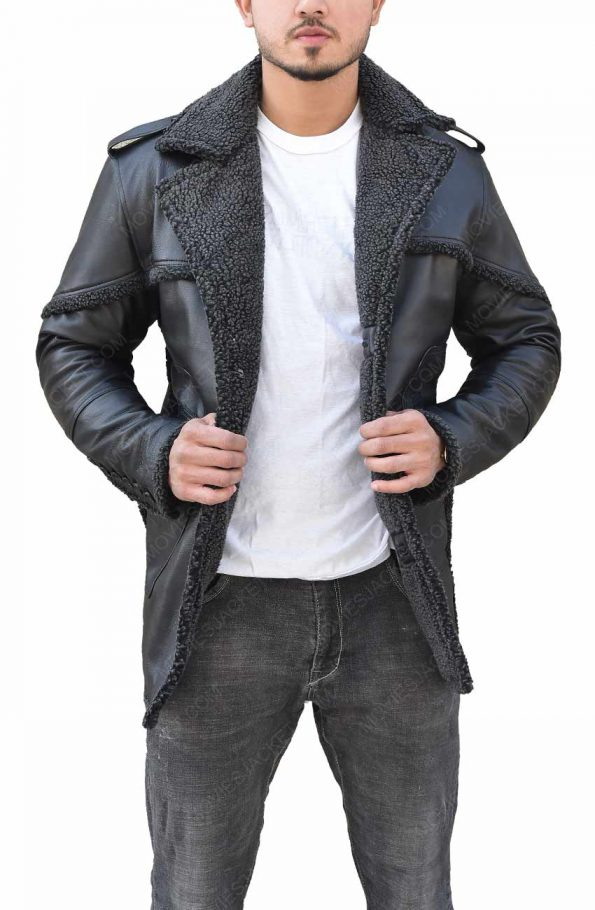 billy-russo-black-leather-jacket-850×1300