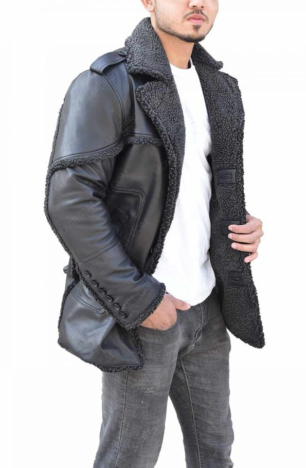 billy-russo-leather-jacket-850×1300